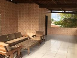 Casas para alugar em Jacumã, Conde, Paraíba