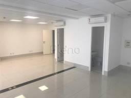 Loja comercial para alugar em Loteamento residencial vila bella, Campinas cod:SA012372