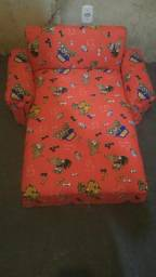 Sofa cama infantil zp991925244