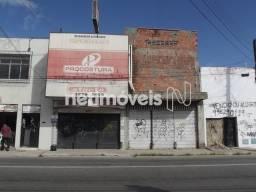 Prédio inteiro à venda em Benfica, Fortaleza cod:711466