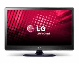 Vendo - TV32 - LG Modelo 32ls3500