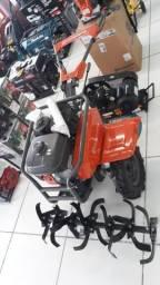Motocultivador DF 338 3.6 kW X 4.9 HP