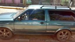 Troco carro por maior valor pego carro financiado - 1989