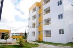 Apartamento com 2 quartos no Rendeiras - Vila dos Ipês
