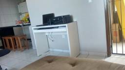 Mesa para computador ou escrivaninha