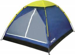Barraca Camping Iglu 2 Pessoas