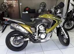 XL 700v Transalp 2012 - 2012