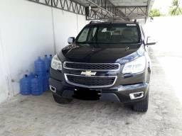 S10 2015 diesel automatica - 2015