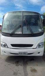 Micro onibus - 2004