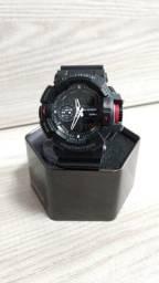 Relógio G-Shock GA-400