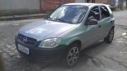 Celta 1.0 - 2011