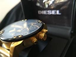 Diesel Dz 7333