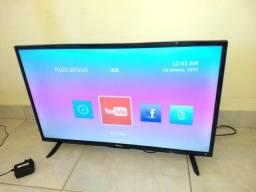 """TV smart HD 32 """""""