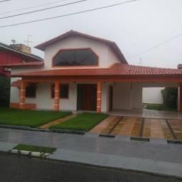 Cond. Green Ville II - Rod. Augusto Montenegro - Parque Verde-839.822