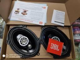 JBL 5X7 120w rms o par