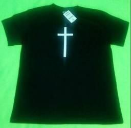 Camisas Fé
