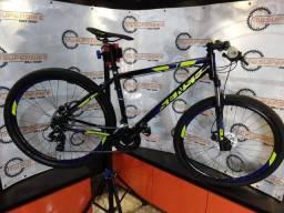 Bicicleta aro 29 Sense one 21v