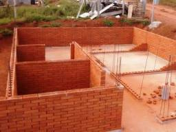 Construo casas em Peruibe em Itanhaem em Mongagua 13 981751112