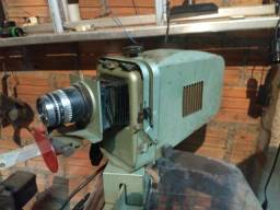 Vendo câmera filmadora antiga