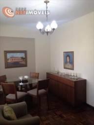 Apartamento à venda com 2 dormitórios em São cristóvão, Belo horizonte cod:496621