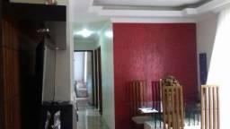 Apartamento 3 quartos Bairro São João Batista - V. Nova