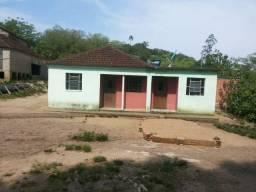 R-290 Sítio de 11,5 hectares, com boa estrutura na Colônia São Manoel/Pelotas