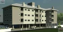 S&T# Apartamento com Vista para o Mar, Ingleses!! (48) 99693-1578