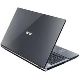 Acer Core i5 4gb 500HD Aspire V3-571