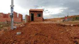 Terreno de 135 m²
