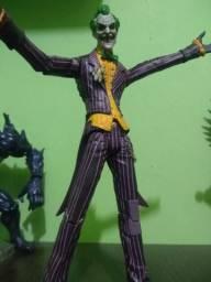 Action Figure Joker Arkham