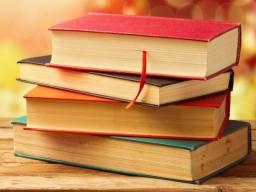 Matemática, Física e Química, Em sua Casa ? Ensino Fundamental, Médio e Faculdade
