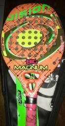 Raquete Beach Tennis Vision