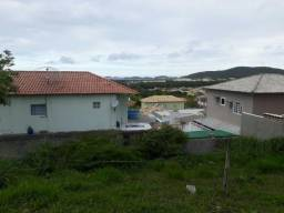 Terreno Condomínio dos Pássaros - Cabo Frio