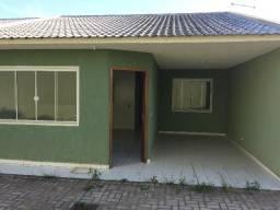 Excelente casa com 3 quartos condominio fechado