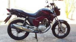 Moto 6.800$ - 2013