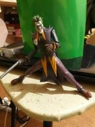 Joker Injustice 17 cm