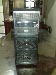 Computador AMD Fx 6300 3.50 GHz