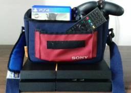 Bolsa Sony