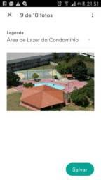 Apartamento 3 quartos (2 suíte ) Lagoa Nova