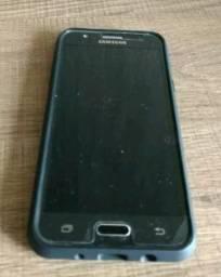 Samsung Galaxy J5 Duos 16Gb 4G (V/T)