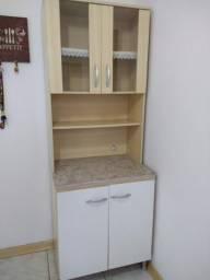 Vendo armário em ótimo estado!!!!