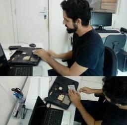 Serviços de Informática em Domicílio | Promoção Exclusiva