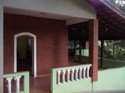 Chácara para alugar em Jarinu, Jarinu cod:L759