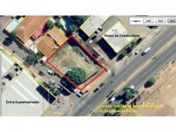 Terreno à venda em Santa rosa, Cuiaba cod:19745