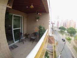 Apartamento com 2 dormitórios à venda, 88 m² por R$ 303.000 - Tupi - Praia Grande/SP