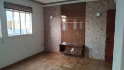 Urgente! Apartamento com 2 dormitorios no centro R$ 110.000,00