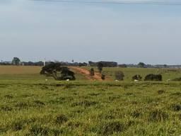 Fazenda Divisa com Paraguai 3.354 Alqueires Paulista!!!!!!