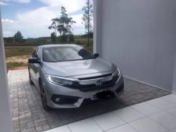 Civic 1.5 turbo 2018 - 2018