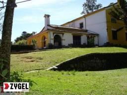 Casa a venda, Centro, Petrópolis.