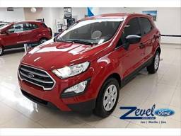 Ford Ecosport 1.5 Ti-vct se Direct - 2020